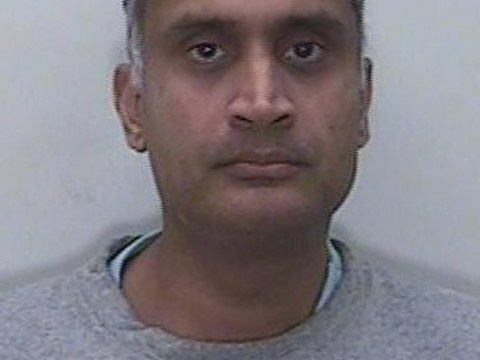 Doctor jailed for 12 years after filming sex attacks