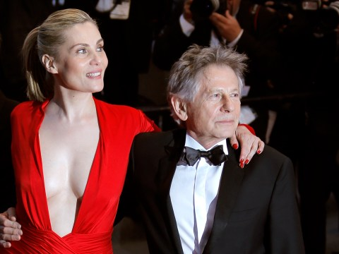 Roman Polanski creates controversy at Cannes Film Festival: Gender equality purely idiotic