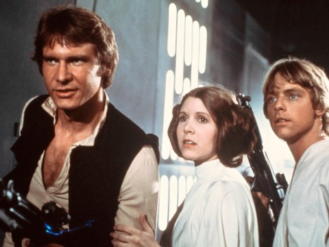 Star Wars Episode 7 rumoured title revealed as casting call takes place in New York