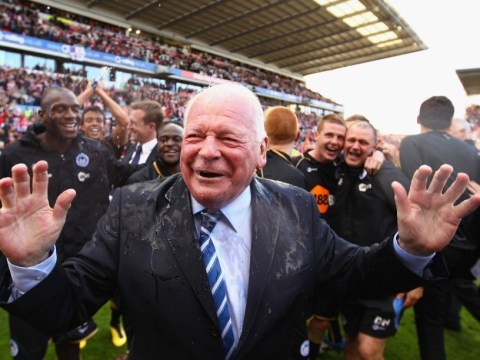FA Cup final: Metro's guide to FA Cup final firsts