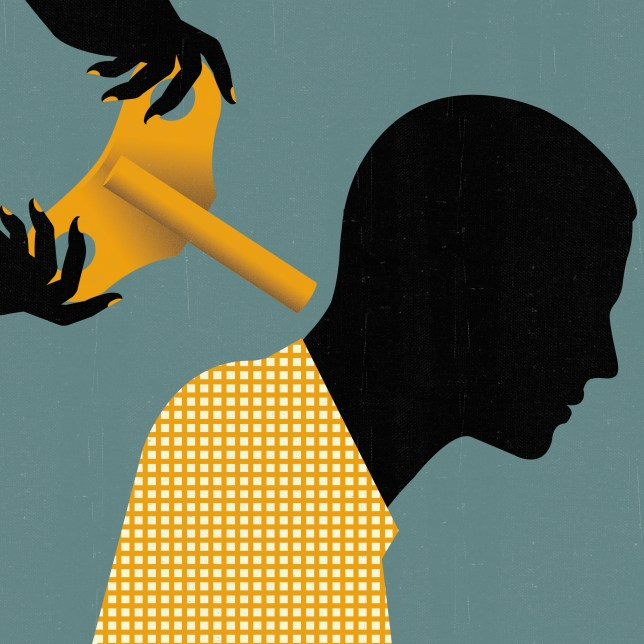 Sex column: My husband has lost his sexual spark, can I