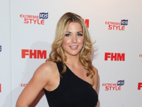 Hollyoaks babe Gemma Atkinson to join cast of Emmerdale