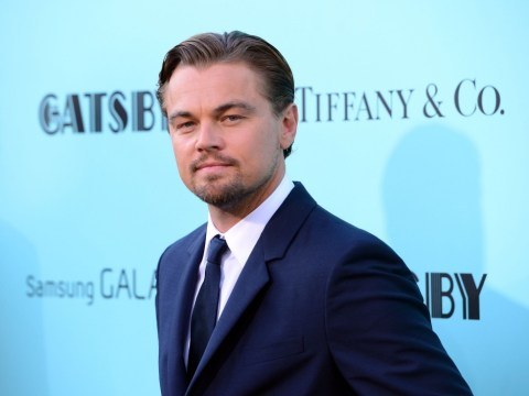 Leonardo DiCaprio on 'winner' Great Gatsby co-star Tobey Maguire
