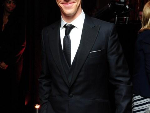 Benedict Cumberbatch's Top 5 acting moments: From Sherlock to Star Trek