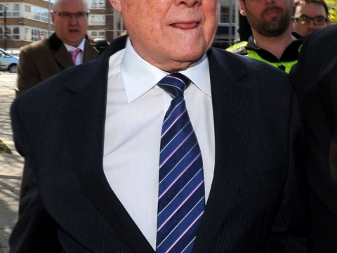 BBC set to launch 'freestanding' Stuart Hall investigation