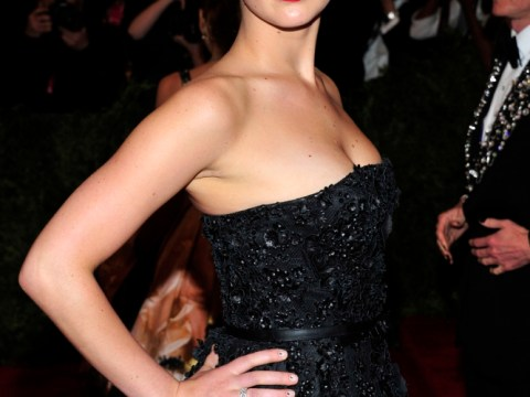 Jennifer Lawrence knocks Mila Kunis off the top spot to be crowned FHM's Sexiest Woman In The World – and here's why