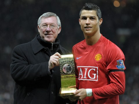 Sir Alex Ferguson's five best and five worst Manchester United signings