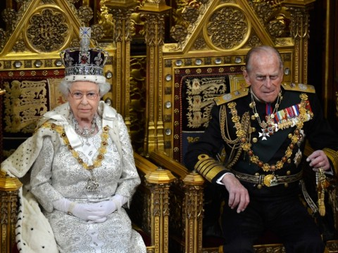 Queen's Speech: The 10 things you need to know