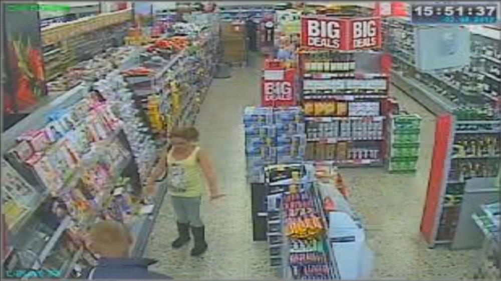 Gallery: Stuart Hazell pleads guilty to murder of Tia Sharp