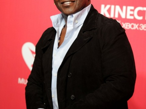 'I am very proud of how we forever changed television and music': Randy Jackson confirms American Idol departure