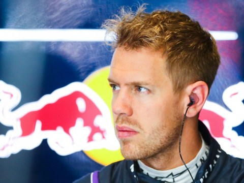 Red Bull chief calls for tyre change to return to 'real racing' in Formula One
