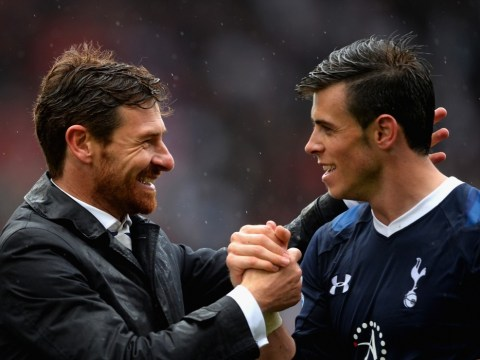 Gareth Bale drops Spurs stay hint – but Sergio Ramos encourages Real Madrid move