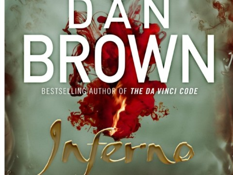 Dan Brown's Inferno is a surprisingly credible romp through medieval Florence