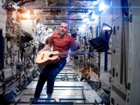 Top 10 must see viral videos: Chris Hadfield Space Oddity to karaoke couple