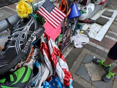 Boston marathon bombing: FBI shoot man linked to suspects in Florida