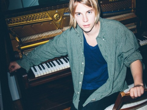 Tom Odell's dad leaps to his son's defence in face of scathing NME review