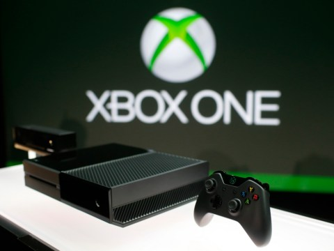 No fees for Xbox One used games, but 24 hour check-in required