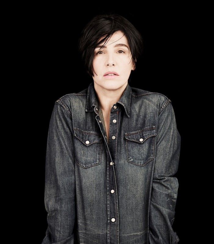 Sharleen Spiteri: The music industry has become narrow-minded