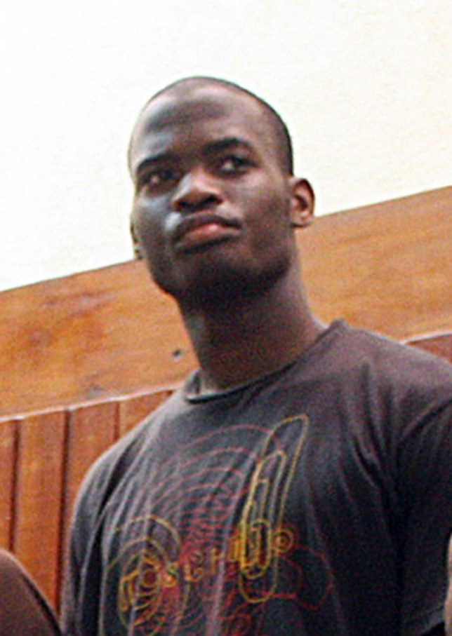 Lee Rigby murder suspect Michael Adebolajo discharged from hospital