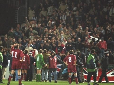England v Republic of Ireland – Wembley big match preview