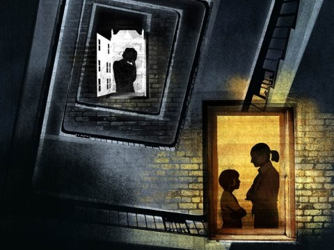 Claire Messud's The Woman Upstairs is a fearless tonic for the lonely