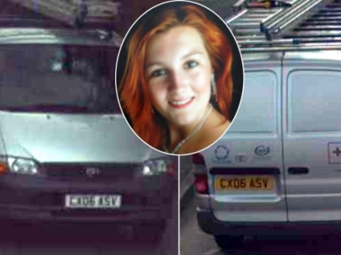 Georgia Williams disappearance: Police admit 'grave concerns' as kidnap suspect arrested