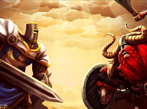 CastleStorm review – tower offense