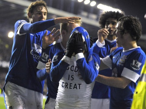 Everton season review: Highs, lows and required improvements