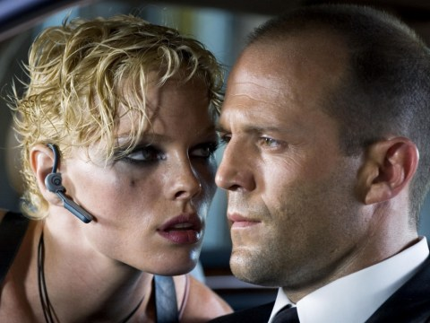 New Transporter trilogy bound for big screen with parts 4 5 and 6 announced