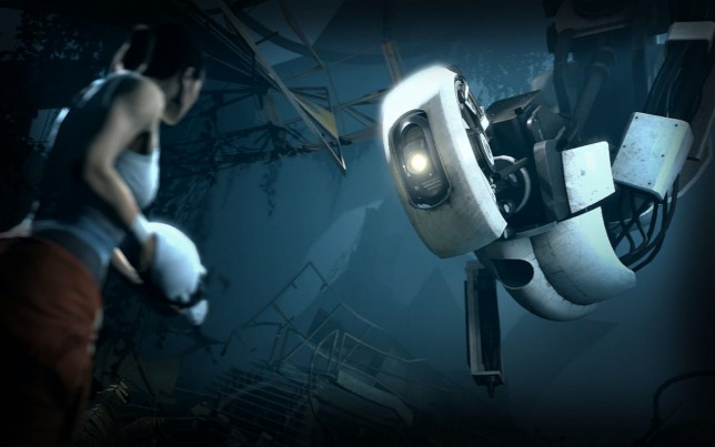 Games Inbox: Will there ever be a Portal 3? | Metro News
