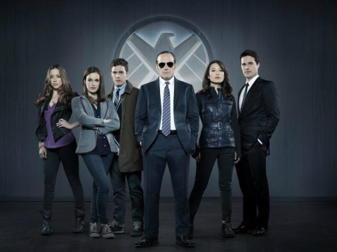5 things that need to happen in season 2 of Marvel's Agents of SHIELD
