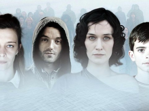The Returned finale: 7 theories to take us into series two