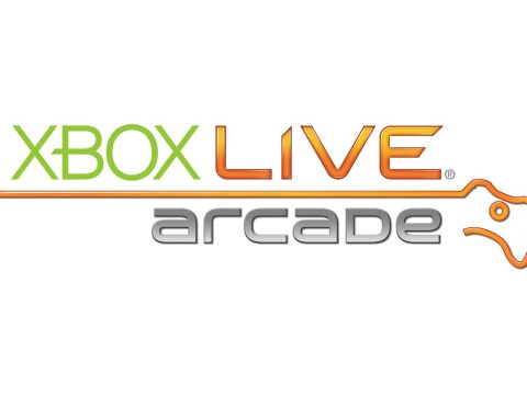 Indie developers abandon Xbox One as Xbox Live Arcade axed