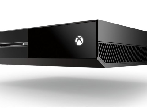 Xbox One price tag 'revealed' by Amazon ahead of release date