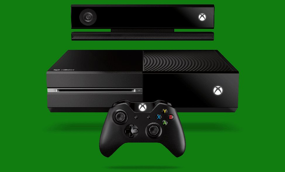 Chris Lewis Xbox One interview – 'we will support second-hand games'