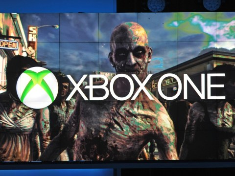 Games Inbox: E3, Xbox One, PS4, Halo & Gears of War