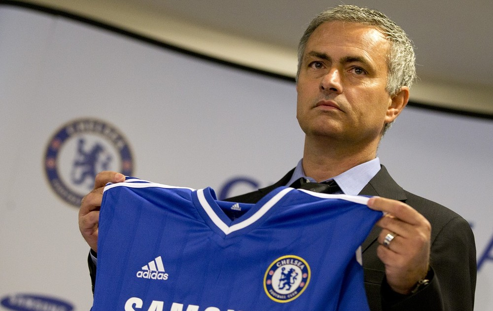 Chelsea Premier League fixtures 2013/14: Opener v Hull an omen for title, ahead of early Old Trafford test