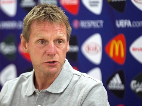 Neil Warnock: I wasn't right for the Nottingham Forest job – but Stuart Pearce would be