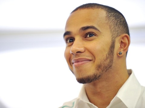 Lewis Hamilton relieved Mercedes can move on after tyre test hearing