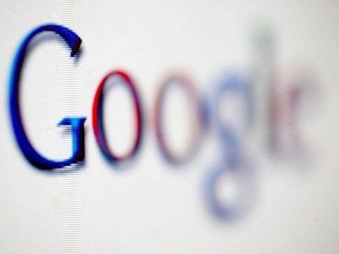Google celebrates as 'right to be forgotten' dismissed by European Court of Justice