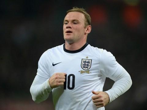 Arsenal set to make first move in Wayne Rooney bidding war