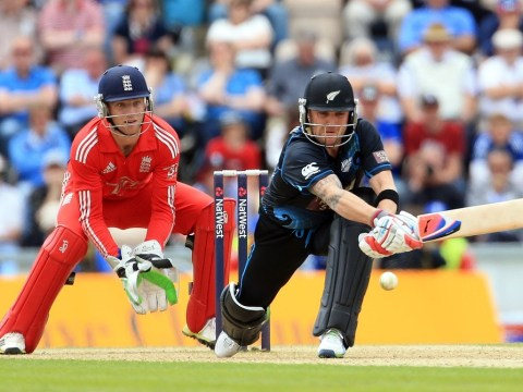 ICC Champions Trophy preview – all the groups, teams and star players
