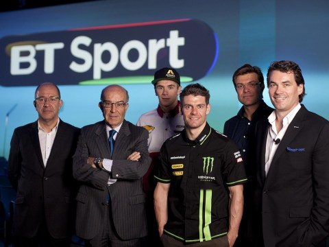 BT Sport signs up 500,000 subscribers in battle with Sky Sports