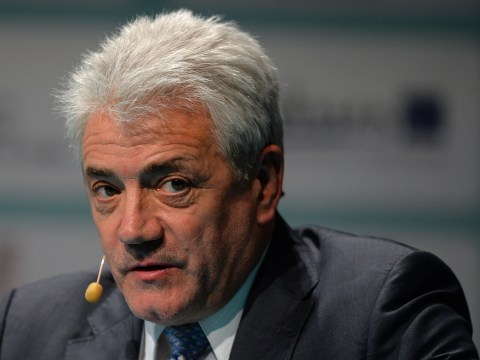 Kevin Keegan: My return to Newcastle was 'an absolute living nightmare'