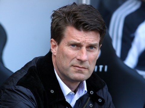 PSG approach Michael Laudrup as relationship with Swansea turns sour