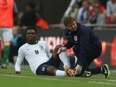 Liverpool hopeful Daniel Sturridge will be fit for start of new season