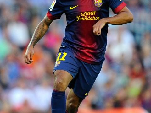 Manchester United line up Thiago bid after dropping Cesc Fabregas pursuit