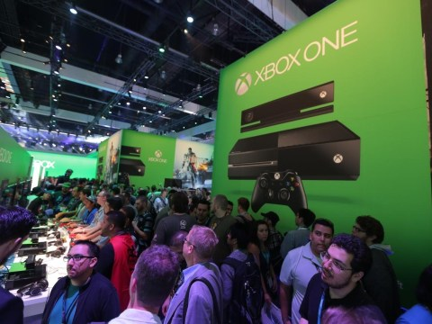 Xbox One Eighty – How consumer power changed the video games industry