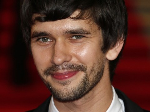 Ben Whishaw fans give Freddie Mercury biopic news the thumbs up