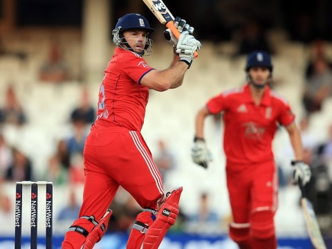 The Tipster: Nottinghamshire Outlaws can launch successful raid on the new Twenty20 season